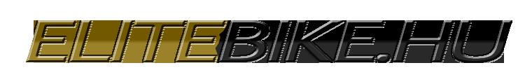 Kerékpár alkatrész és kerékpár felszerelés webáruház 62bc2d2b83