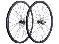 RITCHEY KERÉK WCS MTB TRAIL 27,5E+H TUBELESS READY CLINCHER 2