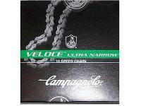 CAMPAGNOLO LÁNC 10V VELOCE