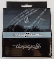 CAMPAGNOLO LÁNC 11V POTENZA
