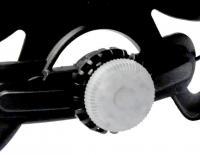 LAZER LÁMPA Z-LED FEJVÉDŐRE ( ROLLER/ARMOR/STREET+ JR/MAX+/J1/COYOTE/COMPACT/C )