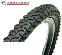 VELOTECH OFF ROADER 24X1,95