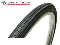 VELOTECH SPEED TOURER 27X11/4