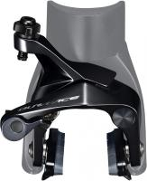 SHIMANO FÉK E PATKÓFÉK DURA-ACE DIRECT MOUNT 51MM R55C4 FÉKPOFA