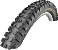 SCHWALBE KÜLSŐ 26X2.35(559-60) MAGIC MARY PERF HS447 BP ADX TW 1400G