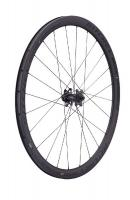 RITCHEY KERÉK ROAD WCS APEX II 38MM DISC CLINCHER TUBELESS READY