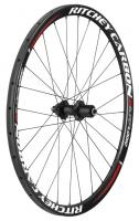 RITCHEY KERÉK SUPERLOGIC MTN CARBON DISC CENTERLOCK F9MM
