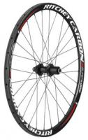 RITCHEY KERÉK SUPERLOGIC MTN CARBON TUBULAR DISC CENTERLOCK F9MM